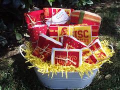 USC Basket