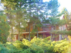 Healing Center for Sale - NY Catskills