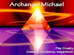 ARCHANGEL MICHAEL CLASSES