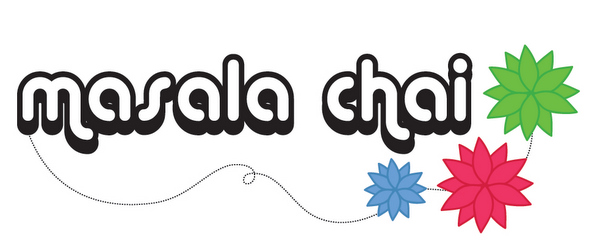 MASALA CHAI : The first and only blog featuring South Asian Art and Design from around the world !