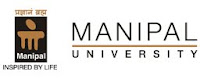 2010 Manipal University Admissions at www.manipal.edu