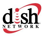 Dish network satellite internet