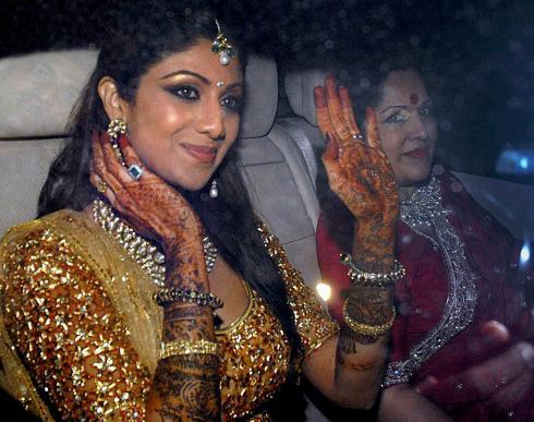 MSN India  Lifestyle