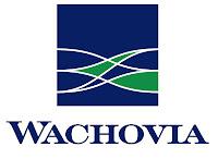 Wachovia Online Login - wachovia.com