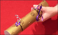 Christmas cracker jokes for kids - Xmas Cracker Jokes