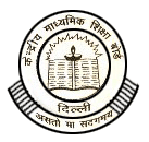 CBSE Exam Schedule - CBSE Examination Dates & Time table at cbse.nic.in