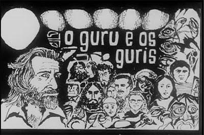 Resultado de imagem para o guru e os guris