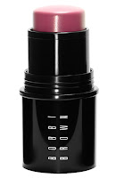 Bobbi Brown, Sheer Color Cheek Tint