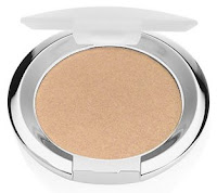Chantecaille, eyeshadow