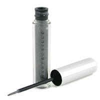 Chantecaille, Luminous Eye Liner, Luminous Eyeliner