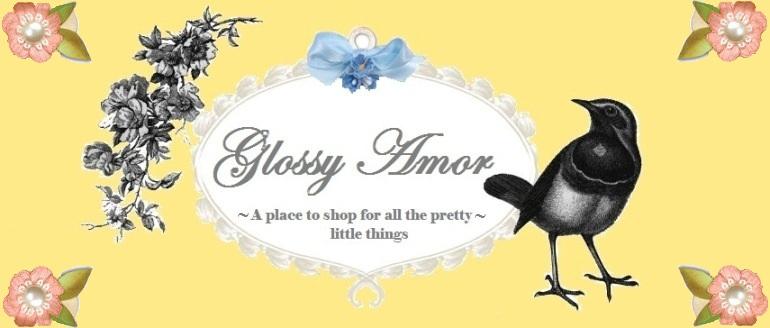 Glossy Amor