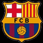 . Barcelona .