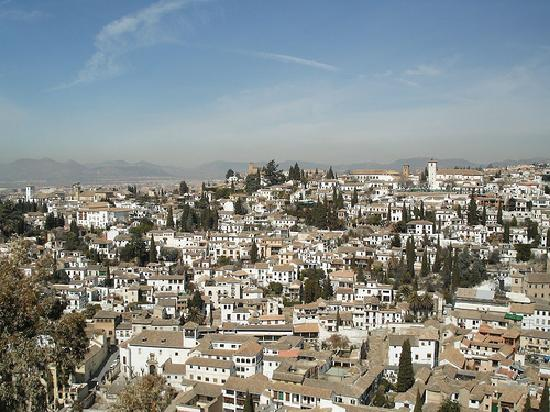 [granada-taken-from-the.jpg]