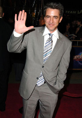 DermotMulroney!