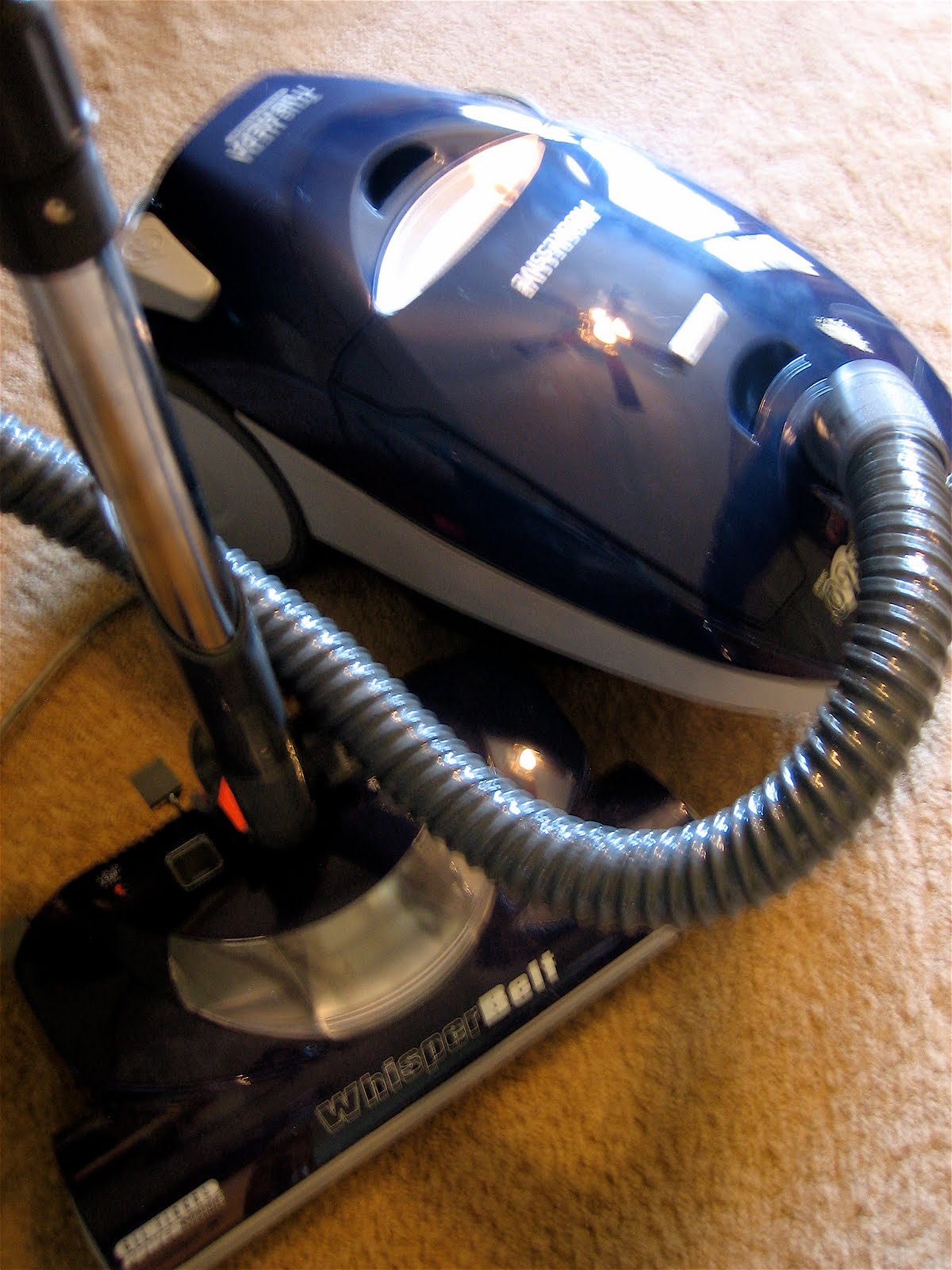 kenmore vacuum progressive. a vacuum because it\u0027s lot of money for us and i don\u0027t trust other people\u0027s opinions. since i\u0027ve loved ours so much, just wanted to spread the news! kenmore progressive