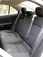 2010 Suzuki Kizashi SE AWD - Subcompact Culture