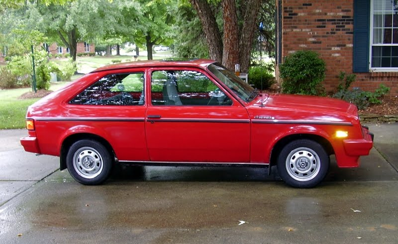 similiar chevette door keywords 1983 chevette 4 door related keywords suggestions 1983 chevette 4