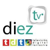 Diez TV