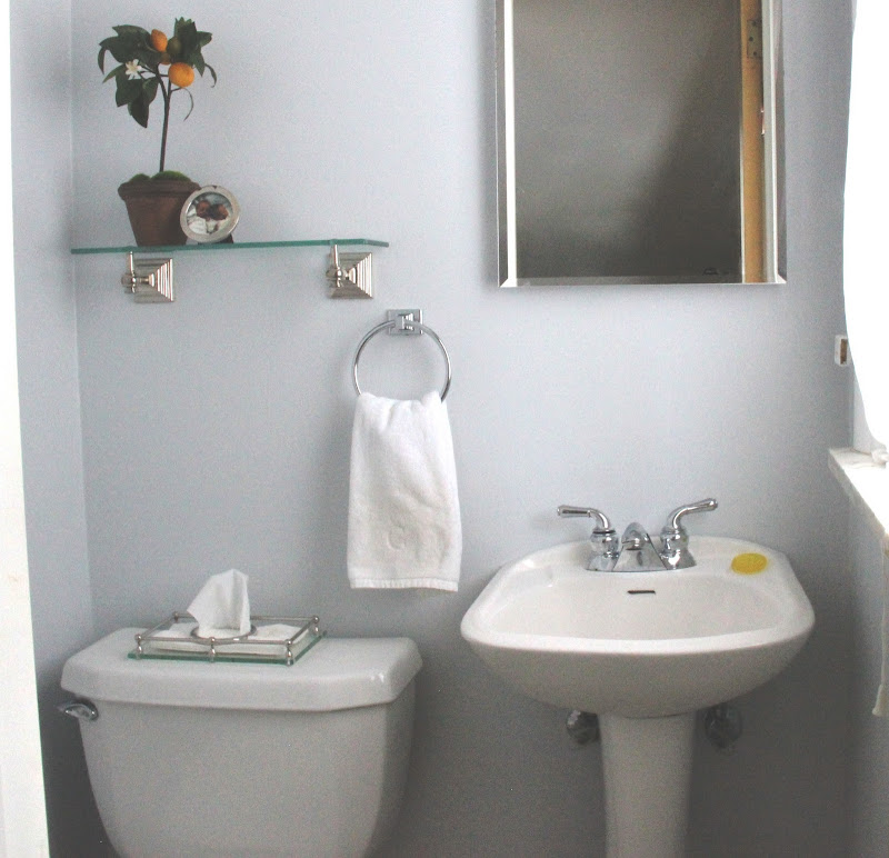 Powder Room Makeover</p> <div style='display:none;'> <div class='vcard' id='hcard-'> <span itemprop='description'><span itemprop='itemreviewed'>Small Bathroom Remodel Before And After</span></span> <time itemprop='dtreviewed'>2015-08-05T17:00:00-07:00</time> Rating: <span itemprop='rating'>4.5</span> Diposkan Oleh: <span class='fn n'> <span class='given-name' itemprop='reviewer'>Cindy Claudia</span> </span> </div> </div> <div style='clear: both;'></div> </div> <div class='post-footer'> <div class='post-footer-line post-footer-line-1'> <div class='iklan2'> </div> <div id='share-button-bamzstyle'> <p>Share ke:</p> <a class='facebook' href='http://www.facebook.com/sharer.php?u=http://menageswingcorno.blogspot.com/2015/08/small-bathroom-remodel-before-and-after.html&title=Small Bathroom Remodel Before And After' rel='nofollow' style='background:#3b5998;' target='_blank' title='Facebook'>Facebook</a> <a class='facebook' href='https://plus.google.com/share?url=http://menageswingcorno.blogspot.com/2015/08/small-bathroom-remodel-before-and-after.html' rel='nofollow' style='background:#c0361a;' target='_blank' title='Google+'>Google+</a> <a class='twitter' data-text='Small Bathroom Remodel Before And After' data-url='http://menageswingcorno.blogspot.com/2015/08/small-bathroom-remodel-before-and-after.html' href='http://twitter.com/share' rel='nofollow' style='background:#4099ff;' target='_blank' title='Twitter'>Twitter</a> <div class='clear'></div> </div> <div class='terkait'> <h3>Designs And Gallery of Small Bathroom Remodel Before And After :</h3> <script src='/feeds/posts/default/-/after?alt=json-in-script&callback=relpostimgcuplik&max-results=50' type='text/javascript'></script> <script src='/feeds/posts/default/-/and?alt=json-in-script&callback=relpostimgcuplik&max-results=50' type='text/javascript'></script> <script src='/feeds/posts/default/-/bathroom?alt=json-in-script&callback=relpostimgcuplik&max-results=50' type='text/javascript'></script> <script src='/feeds/posts/default/-/before?alt=json-in-script&callback=relpostimgcuplik&max-results=50' type='text/javascript'></script> <script src='/feeds/posts/default/-/remodel?alt=json-in-script&callback=relpostimgcuplik&max-results=50' type='text/javascript'></script> <script src='/feeds/posts/default/-/small?alt=json-in-script&callback=relpostimgcuplik&max-results=50' type='text/javascript'></script> <ul id='relpost_img_sum'> <script type='text/javascript'>artikelterkait();</script> </ul> <script type='text/javascript'> removeRelatedDuplicates(); printRelatedLabels(); </script> </div> </div> <div class='post-footer-line post-footer-line-2' style='display:none;'></div> <div class='post-footer-line post-footer-line-3' style='display:none;'></div> </div> </div> <div class='comments' id='comments'> <a name='comments'></a> <h4> 0 comments:          </h4> <div id='Blog1_comments-block-wrapper'> <dl class='avatar-comment-indent' id='comments-block'> </dl> </div> <p class='comment-footer'> <div class='comment-form'> <a name='comment-form'></a> <h4 id='comment-post-message'>Post a Comment</h4> <p> </p> <a href='https://www.blogger.com/comment-iframe.g?blogID=7822206320688067681&postID=1124875080076326338' id='comment-editor-src'></a> <iframe allowtransparency='true' class='blogger-iframe-colorize blogger-comment-from-post' frameborder='0' height='410' id='comment-editor' name='comment-editor' src='' width='100%'></iframe> <!--Can't find substitution for tag [post.friendConnectJs]--> <script src='https://www.blogger.com/static/v1/jsbin/2567313873-comment_from_post_iframe.js' type='text/javascript'></script> <script type='text/javascript'>       BLOG_CMT_createIframe('https://www.blogger.com/rpc_relay.html', '0');     </script> </div> </p> <div id='backlinks-container'> <div id='Blog1_backlinks-container'> </div> </div> </div> </div>          </div></div>        <!--Can't find substitution for tag [adEnd]--> </div> <div class='blog-pager' id='blog-pager'> <span id='blog-pager-newer-link'> <a class='blog-pager-newer-link' href='http://menageswingcorno.blogspot.com/2015/08/small-bathroom-remodel-ideas-tile.html' id='Blog1_blog-pager-newer-link' title='Newer Post'>Newer Post</a> </span> <span id='blog-pager-older-link'> <a class='blog-pager-older-link' href='http://menageswingcorno.blogspot.com/2015/08/small-bathroom-remodel-pinterest.html' id='Blog1_blog-pager-older-link' title='Older Post'>Older Post</a> </span> <a class='home-link' href='http://menageswingcorno.blogspot.com/'>Home</a> </div> <div class='clear'></div> <div class='post-feeds'> <div class='feed-links'> Subscribe to: <a class='feed-link' href='http://menageswingcorno.blogspot.com/feeds/1124875080076326338/comments/default' target='_blank' type='application/atom+xml'>Post Comments (Atom)</a> </div> </div> <script type=
