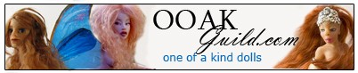 OOAK Guild