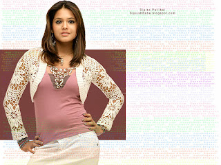 The Hot and Charming Indian Squash Girl Dipika Pallikal
