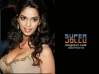 Malaika sherawat the most glamorous girl in bollywood india , with the natural and large boobs exposed