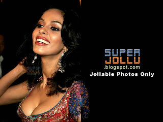 Malaika sherawat the most glamorous girl in bollywood india. A broad and open smile