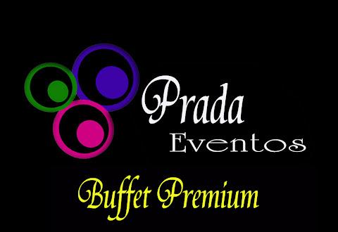 Buffet Premium