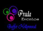 Buffet Hollywood
