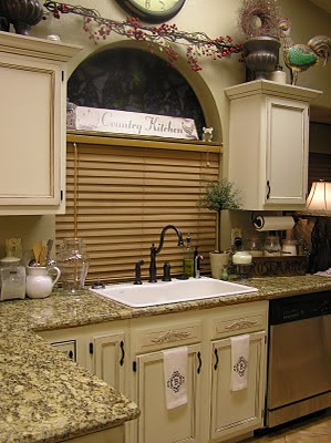 The Vintage Cupboard: French Country Kitchen Makeover on old kitchen windows, old brick kitchen, old black kitchen, old white kitchen, old kitchen sinks, old kitchen cupboards, old kitchen light, old time kitchen, old kitchen pantries, old kitchen safes, old kitchen photography, old farmhouse kitchens, old kitchen redesign, old kitchen shelves, old custom kitchen, old kitchen storage, old kitchen ideas, old kitchen sideboards, old ikea kitchen, old kitchen furniture,