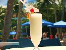 Guam is good!