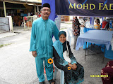 Abah Emak