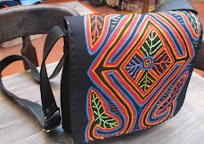 Bags and Molas