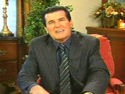 Peter Popoff