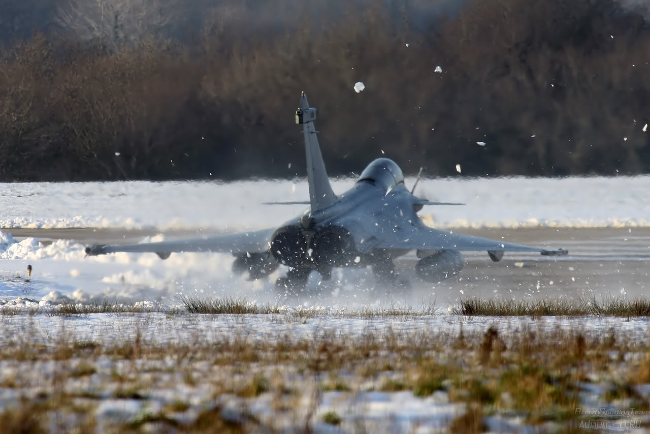 صور طائرات  Rafale5
