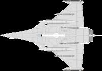 AntiShip1 ARMES URANIUM APPAUVRI