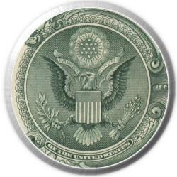 Fakta Uang Dollar Amerika 17