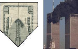 Fakta Uang Dollar Amerika 12