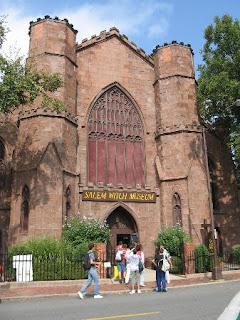[Image: salem-witch-museum.jpg]