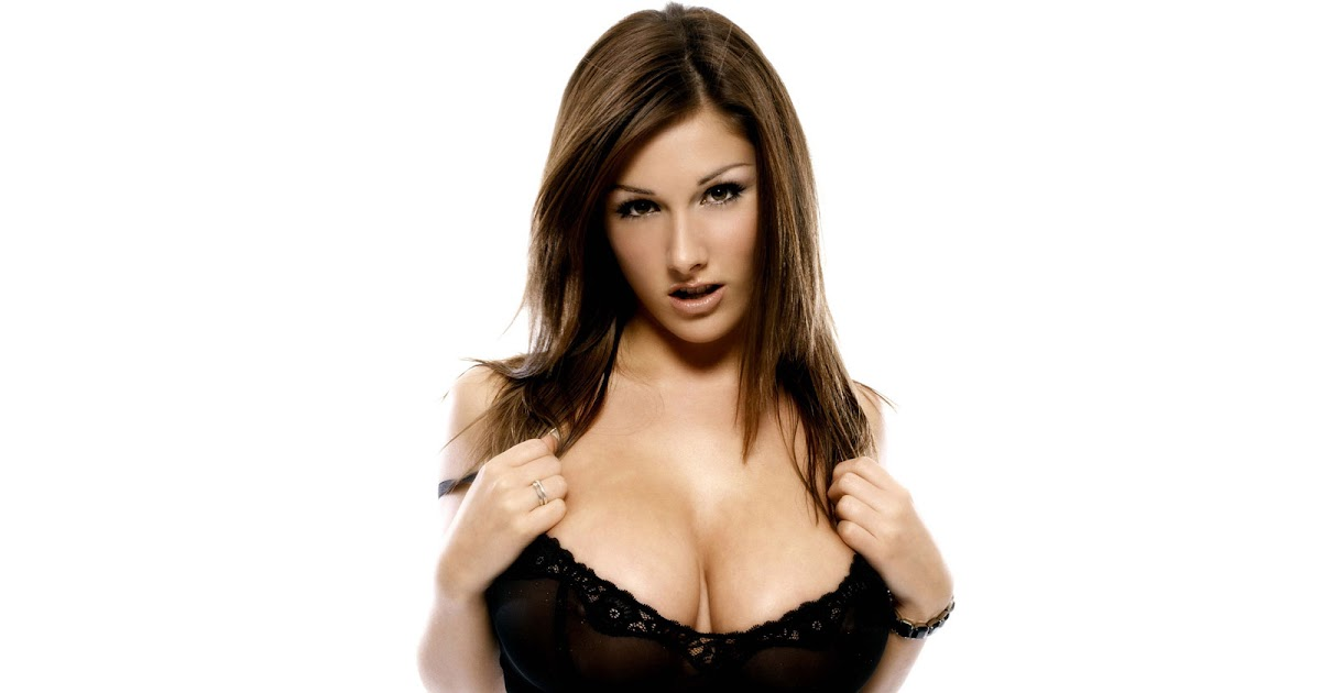 hd wallpapers sexy black corset lucy pinder   free hd