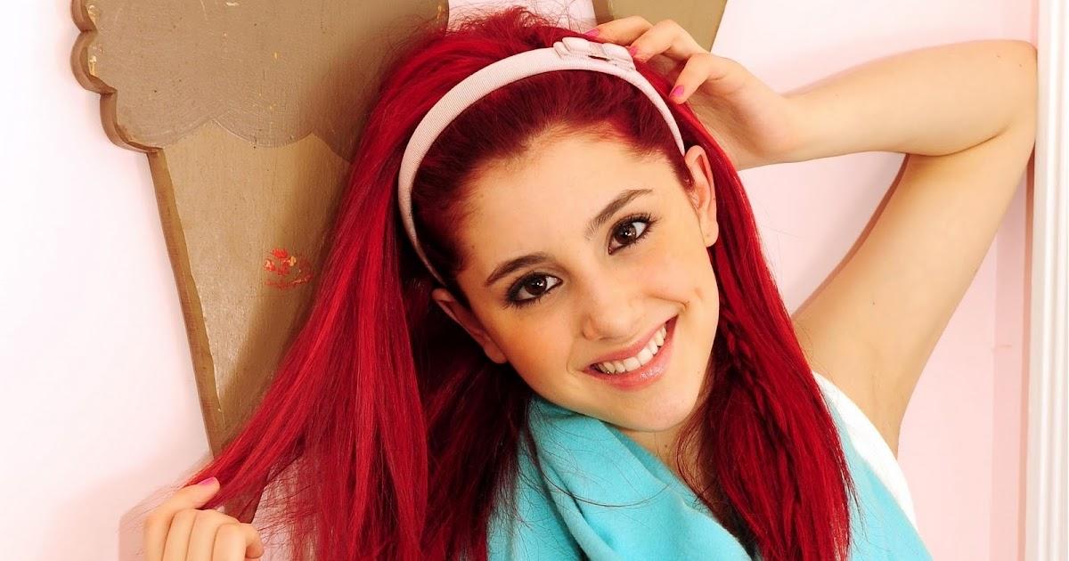 Top wallpapers teen red hair girl hot wallpaper for Teenage girl wallpapers