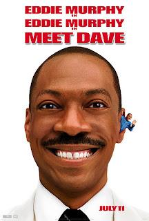 Tripulación Dave (2008) 0