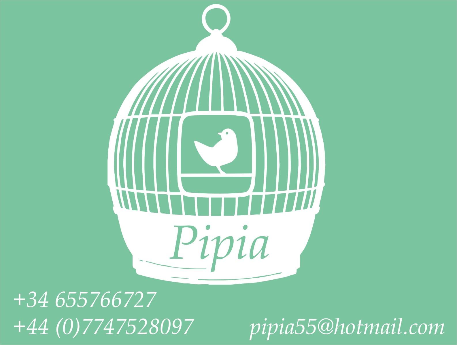 PIPIA