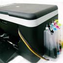 tinta Como Fazer tinta para sua impressora | Economize Muito