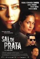 sal Sal de Prata   Dublado (2005)