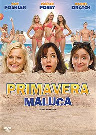 Download Baixar Filme Primavera Maluca – DualAudio