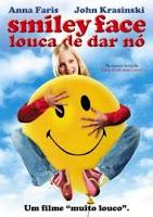 louca Louca de Dar Dó (2007)
