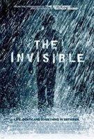 invisivel O Invisivel (2007)