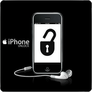 iphone ZipPhone 3.0 – Desbloqueia seu IPHONE (todos os firmware)
