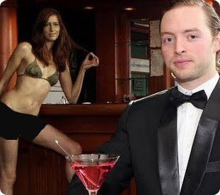 Demographics Change at Online Casinos